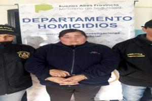 03-08.Detenida_causa_la_salada