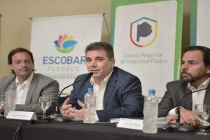 06-11-18_Ritondo_consejo_seguridad_conurbano_norte_2