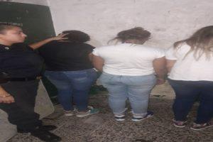 09-03 Mecheras en La Plata (5)