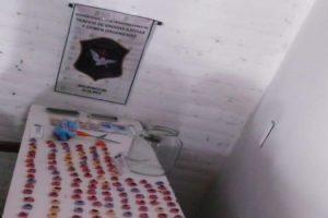 12-09 Narco Dulce Peluquero Colombiano (4)