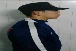 22-06 Detenido por el robo en Boulogne (2)