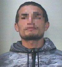 24-05 Detenido Salidera Mar del Plata conductor de la moto
