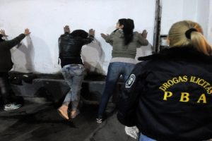 29-06 Allanamientos en Florencio Varela (23)