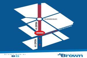 AB mapa22