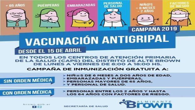 AB vacuna2019 2