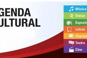 Agenda-cultural-fin-de-semana-1