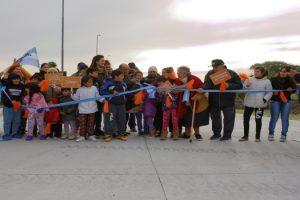 BERA Inauguracion_Avenida_Circunvalacion_Padre_Mujica_FS_20
