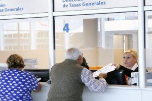 BERA JUBILADOS PUEDEN EXIMIRSE DEL PAGO DE TASAS MUNICIPALES
