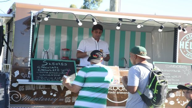 DOMINGOS DE FOOD TRUCKS EN BERAZATEGUI (3)