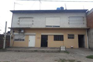 Detenido por traer a la fuerza a menor de Paraguay y abusar de ella (5)