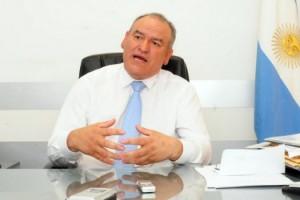 diputado-juan-carlos-juarez