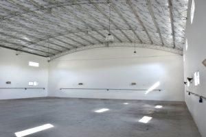 EE CONSTRUCCIÓN DE TALLER TECNOLÓGICO EN ESCUELA SECUNDARIA TÉCNICA N° 1