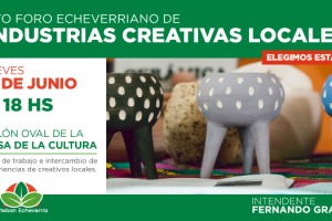 EE INDUSTRIAS CREATIVAS