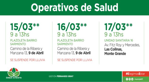 EE OPERATIVOS SALUD 14-03
