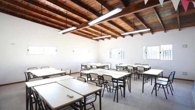 EE PUESTA EN VALOR DE INSTITUCIONES EDUCATIVAS 2