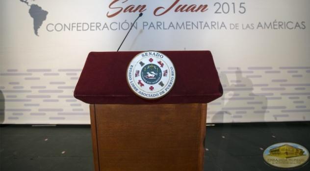 EMAP senado_pr_02