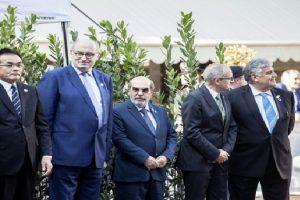FAO G7 AYUDA CAMPESINOS