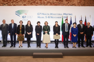 FAO G7 NUTRICIÓN