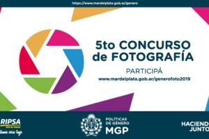 MGP-5to-concurso-de-fotografia-TW