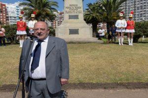MGP - Aniversario 145 de Mar del Plata 2