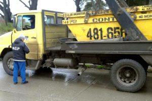 MGP Cambareri Transporte (1)