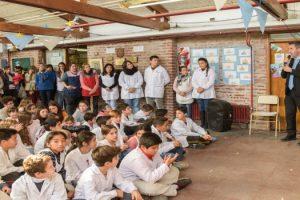 MGP - Distefano en Escuela Faro Norte 02