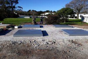 MGP - EMSUR - Arreglos en Cementerio Parque 2
