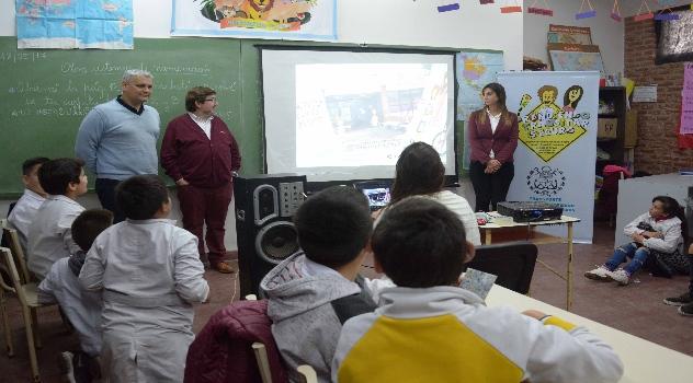MGP EducacionTransporte
