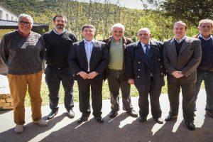 MGP- Encuentro productores Pepsico