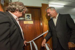 MGP - Firma convenio Centro de Excombatientes de Malvinas 2