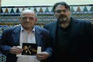 MGP Gobello y Arroyo DVD Piazzolla