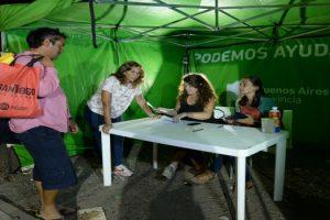 MGP- Patricia Leniz parador plaza Rocha 1