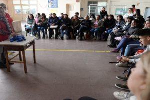 MGP - Programa ACERCAR en María Auxiliadora 02