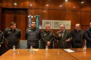 MGP - Reconocimiento policia Cristian Arbini 2