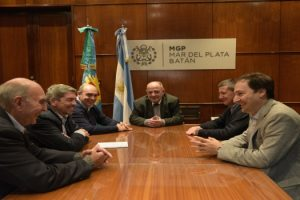 MGP Reunión cooperativa obrera