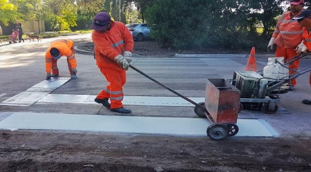 MGP Segunda etapa trabajos EMVIAL en calle Beltran 02