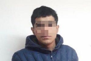 MS 04-07_Detenido_crimen_policía_la_matanza
