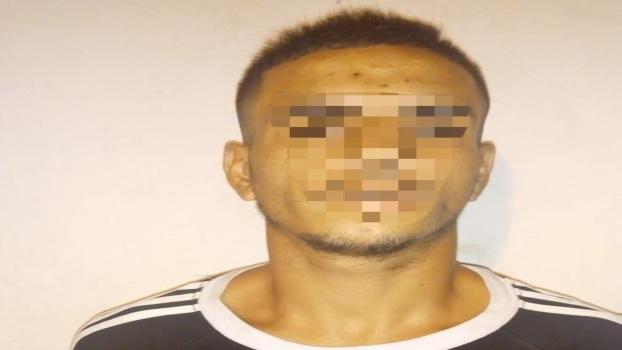 MS 06-03 Detenidos por el crimen de Isidro Casanova (2)