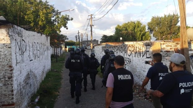 MS 06-03 Detenidos por el crimen de Isidro Casanova (4)