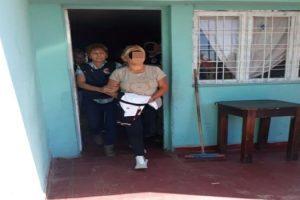 MS 10-01 Estafaban a jubilados desde la Carcel de Cordoba (3)