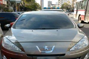 MS 19-09 Ramos Mejía detenidos por inhibir alarmas y robar en autos (1)