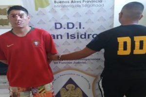 MS 31-01_banda_entraderas_conurbano_norte