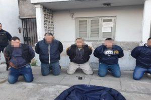 MS Atraparon a banda de falsos policías (8)