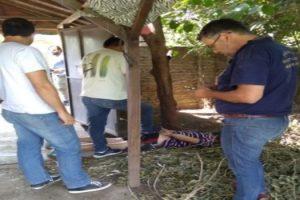 MS CRIMEN CHICO 16 AÑOS OCURRIDO 2016 1
