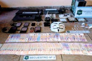 MS Detención_por_amenazas_Intendente_Pehuajo 01