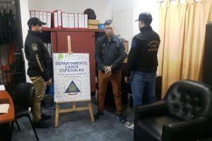 MS Detenido Lomas de Zamora1Pix