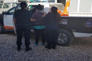 MS Detuvieron a la entregadora del asalto en el que murió un conocido empresario de Necochea (2)
