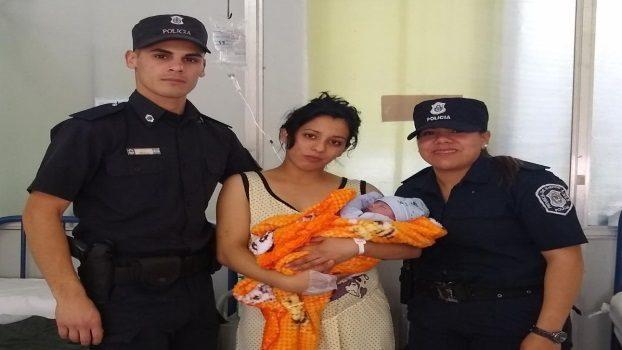 MS Policias parteros 2