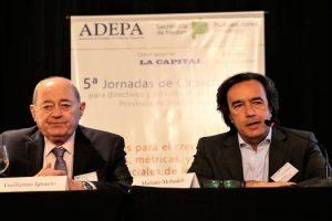 PCIA BS AS CAPACITACIÓN PARA PERIODISTAS Y EDITORES EN MAR DEL PLATA