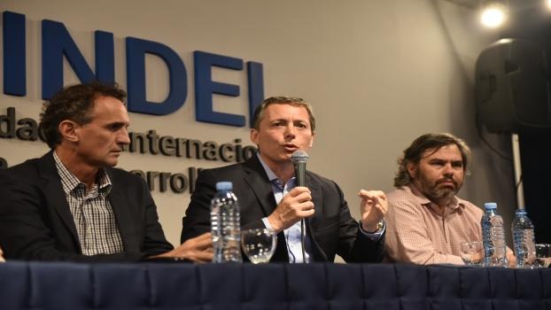 PJ AMPARO CONTRA EL TARIFAZO ENERGÉTICO 2